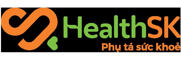healthsk